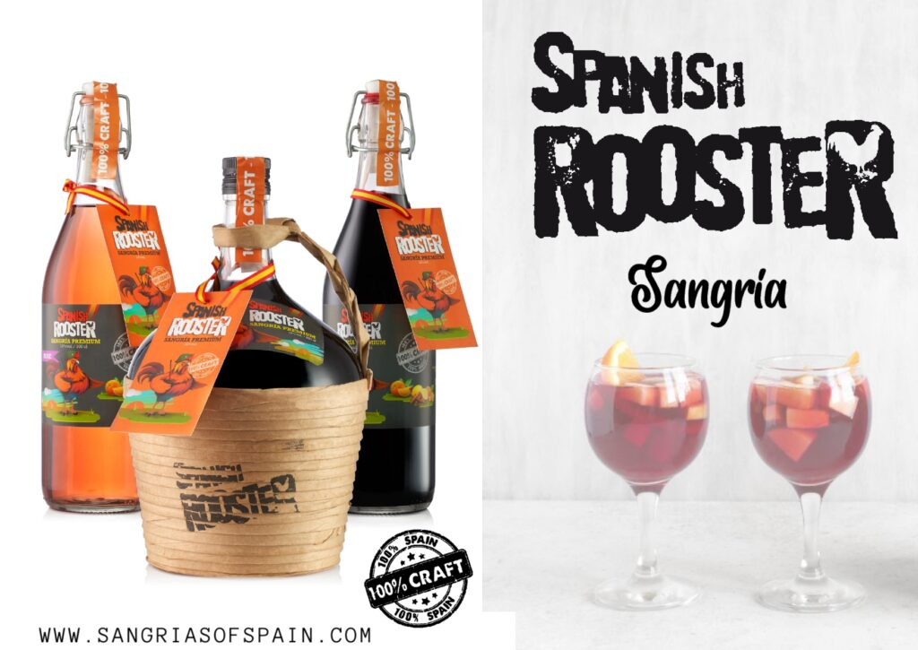 SANGRIA SPANISH ROOSTER_pages-to-jpg-0001