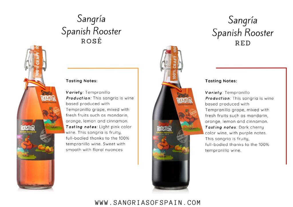 SANGRIA SPANISH ROOSTER_pages-to-jpg-0003
